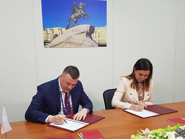 Ингушетия будет сотрудничать сАгентством стратегических инициатив