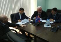 Индексация социальных пособий в Тамбовской области продолжится
