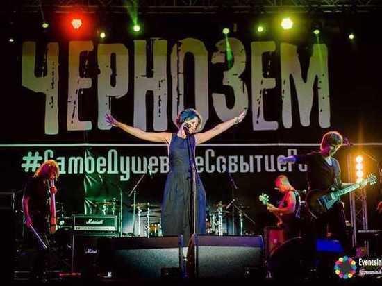 Три фестиваля Тамбовской области признаны Лучшими национальными событиями 2018 года