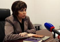 Назначен новый руководитель управления ТЭК и ЖКХ Тамбовской области