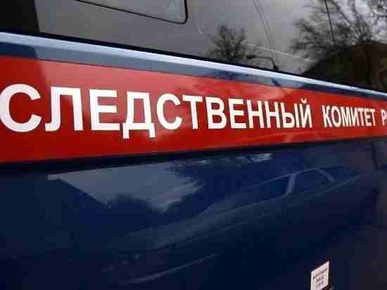 Тамбовчанин скончался в реанимации после неудачного прыжка на батуте в экстрим-центре