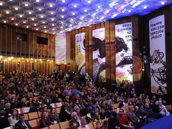 В Тамбове пройдет фестиваль анимационного кино