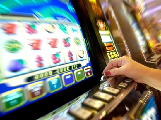 Администратор нелегального игрового заведения в Тамбове заплатит судебный штраф